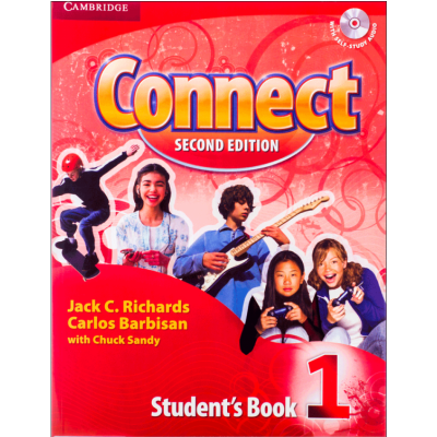 Connect 1